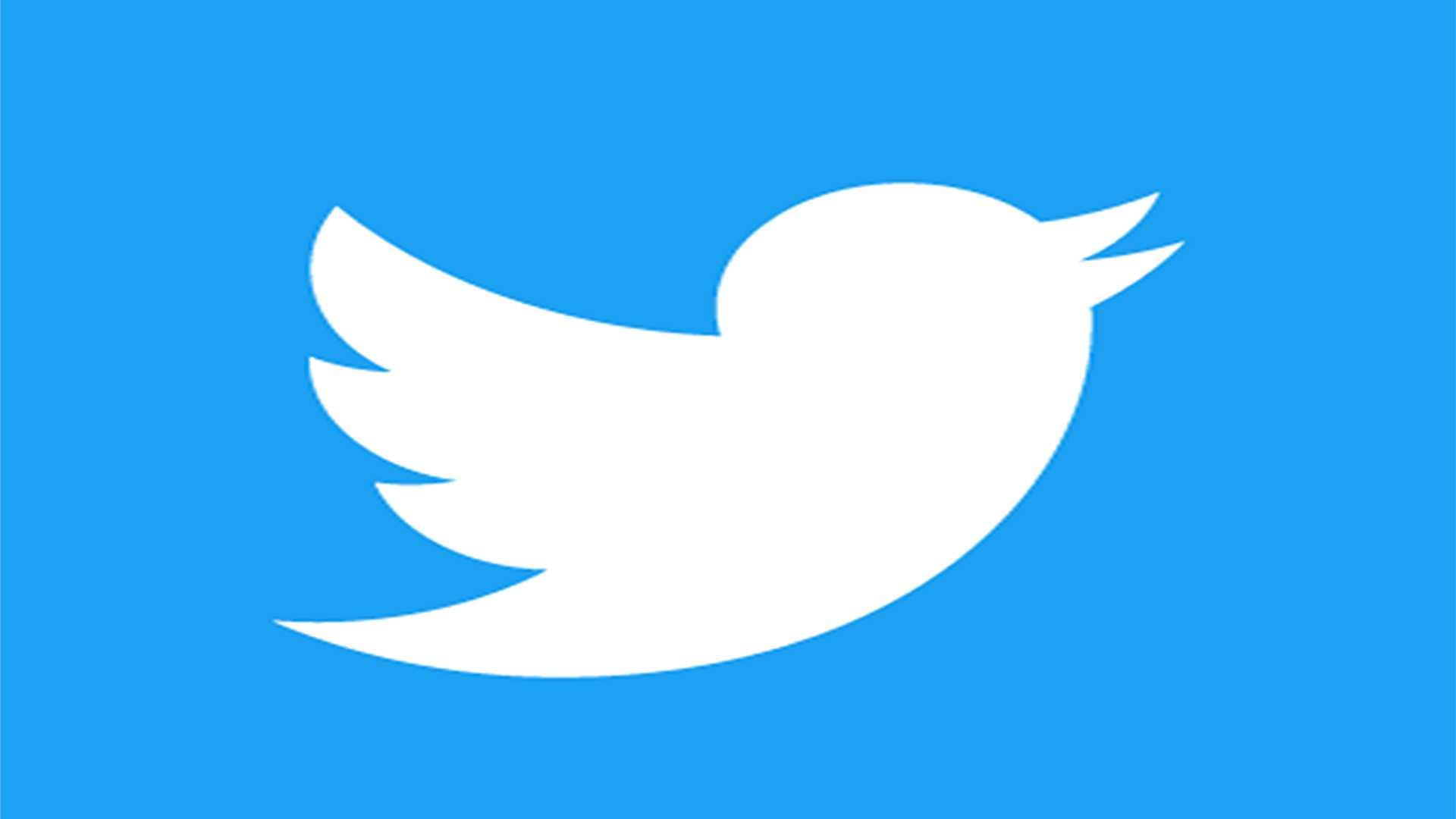 Twitterはこちらから